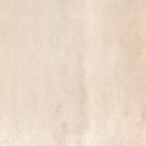 Oxid Beige 60×120 cm
