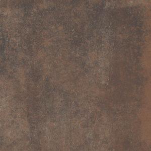 Oxid Copper 60×120 cm