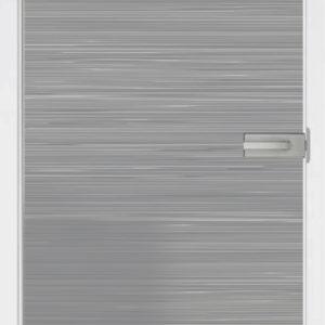 Artauf Glastüre – Modell Line 2