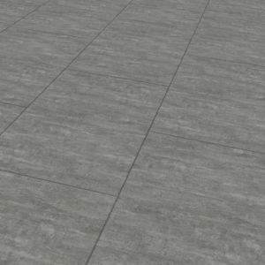 Eleganto Concrete Natur – XXL Fliese